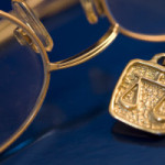 Konsultacje oraz wskazówki prawne dla każdego